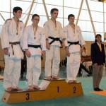Championnat de Savoie Cadets seniors Grésy 19 janvier 2014 (6)