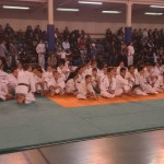 Championnat de Savoie Minimes Grésy 18 janvier 2014 (2)