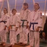 Championnat de Savoie Minimes Grésy 18 janvier 2014 (3)