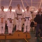 Championnat de Savoie Minimes Grésy 18 janvier 2014 (5)
