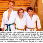 Dauphiné_2013_10_23_Judo une 5e place en circuit