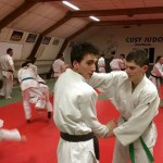 Cours ARJ Cusy 21 février 2014 (10)