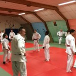 Cours ARJ Cusy 21 février 2014 (9)