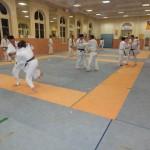 Entrainement Commun ARJ 28 mars 201 (6)
