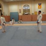 Entrainement Commun ARJ 28 mars 201 (8)