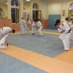 Entrainement Commun ARJ 16 mai 2014 (15)