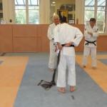Entrainement Commun ARJ 16 mai 2014 (5)