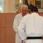 Entrainement Commun ARJ 16 mai 2014 (6)