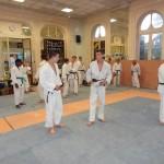 Entrainement Commun ARJ 16 mai 2014 (9)