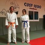 Passage de ceinture Cusy 01 avril 2014 (1)
