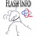 logo Cusy Flash Info
