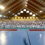 Coupe départementale Poussins Chambery 01 novembre 2014 (3)