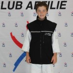 Cusy Judo Veste 2014-2015 (1)