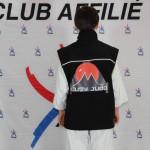 Cusy Judo Veste 2014-2015 (2)
