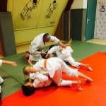 Cours commun Cusy 3 février 2015 (12)