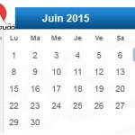Calendrier-Judo-Cusy-Juin-2015
