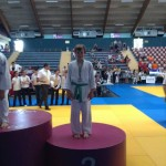Championnat RA Benjamin Valence 06 juin 2015 (6)