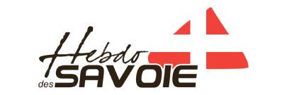 hebdo-savoie-logo