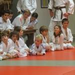 tournoi-judo-cusy-15-12-2016-1