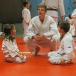 tournoi-judo-cusy-15-12-2016-2