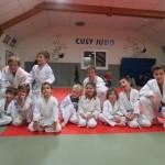 tournoi-judo-cusy-15-12-2016-3