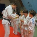 tournoi-judo-cusy-15-12-2016-4