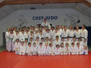 tournoi-judo-cusy-15-12-2016-5