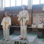 Championnat Départemental Savoie Benjmain 06 mai 2018 grésy (1)