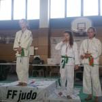 Championnat Départemental Savoie Benjmain 06 mai 2018 grésy (2)