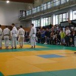 Judo Cusy Tournois 6 7 avril 2019 (1)