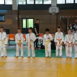 Judo Cusy Tournois 6 7 avril 2019 (10)