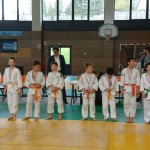 Judo Cusy Tournois 6 7 avril 2019 (11)