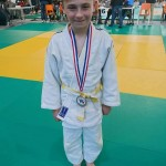Judo Cusy Tournois 6 7 avril 2019 (13)
