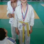 Judo Cusy Tournois 6 7 avril 2019 (14)