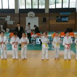 Judo Cusy Tournois 6 7 avril 2019 (18)
