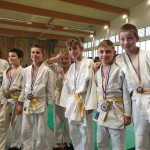 Judo Cusy Tournois 6 7 avril 2019 (2)
