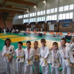 Judo Cusy Tournois 6 7 avril 2019 (3)