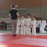 Judo Cusy Tournois 6 7 avril 2019 (4)