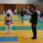 Judo Cusy Tournois 6 7 avril 2019 (5)