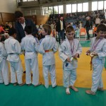 Judo Cusy Tournois 6 7 avril 2019 (6)