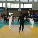 Judo Cusy Tournois 6 7 avril 2019 (7)
