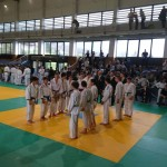 Judo Cusy Tournois 6 7 avril 2019 (8)