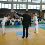 Judo Cusy Tournois 6 7 avril 2019 (9)