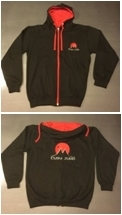 Sweat-shirt Cusy Judo
