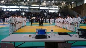 2019-2020_Demi finale championnat france eliot