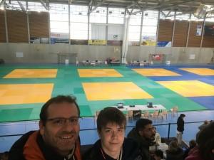 2019-2020_Demi finale championnat france eliot2